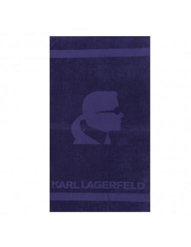 KARL LAGERFELD Telo mare