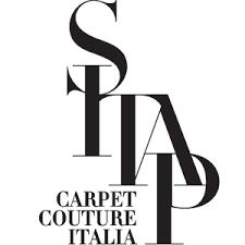 Sitap Tappeti