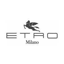 ETRO Home Collection