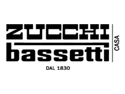 Zucchi/Bassetti