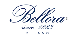 Bellora 1883